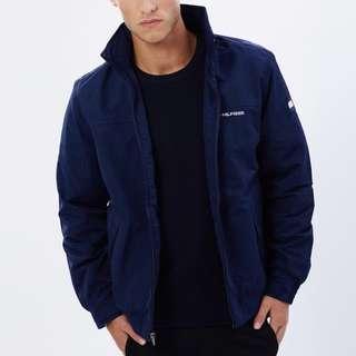 Tommy Hilfiger Yacht Jacket