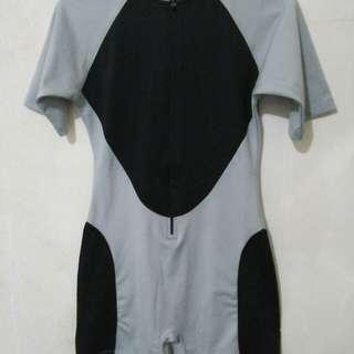 Pakaian renang