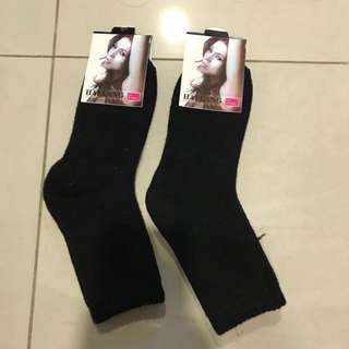 BN Women Socks