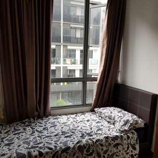 La Brisa 3 bed at Geylang lor 28