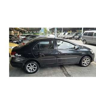Toyota Vios Auto Wanted At High Price,