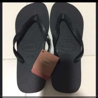 Havaianas TOP Flip Flop - Size 39/40 (US Size 7/8)