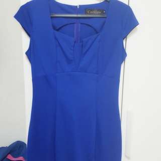 Cardiya dress for sale