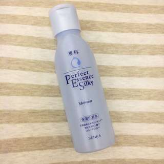 專科❤️保濕化妝水
