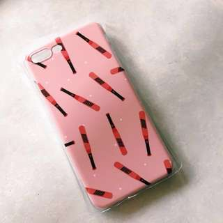 iKon 7plus Phone Cover