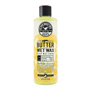**Year End Sale** Brand New Chemical Guy Butter Wet Wax @ $30