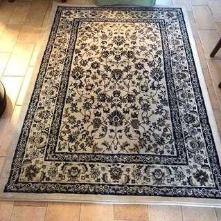 Carpet ikea