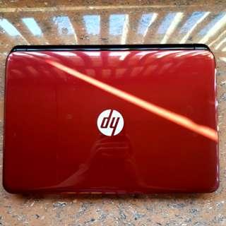 HP Pavillion 14-r220TX