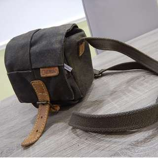 National Geographic NG A2200 Camera Pouch