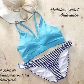 Branded Swimsuit/ Swimwear/ Bikini