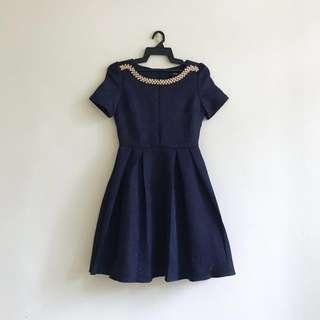 🆕Midi Evening Gown