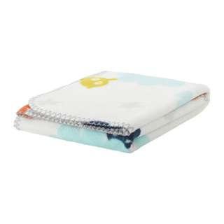 Ikea Baby Blanket