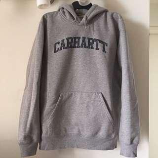 Carhartt Hoodie in Size medium