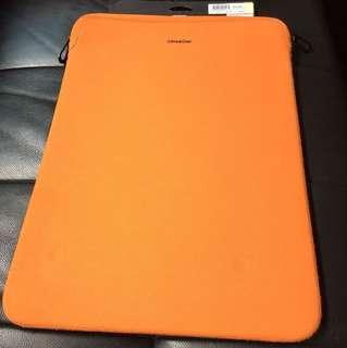 """Cote ciel macbook case 17"""""""