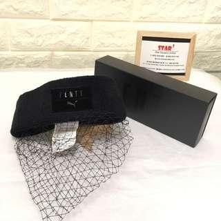 Fenty Puma headband