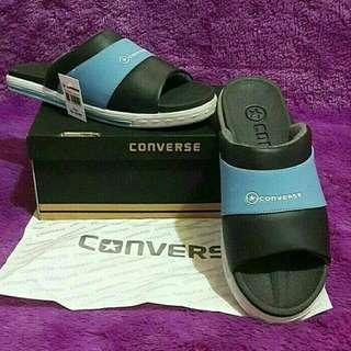 Converse Trisco Slipper