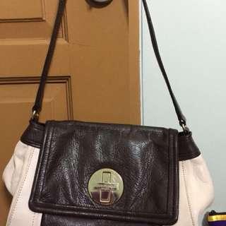 Kate Spade Shoulder Bag (medium)