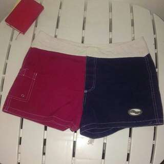 "33""waistline OLD NAVY SHORT , CASUAL OR BEACH OUTFIT"