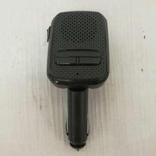 Nokia車用藍牙免提speaker