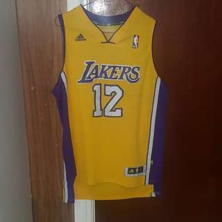 NBA jerseys Dwight Howard Los Angeles Lakers