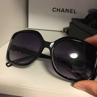 Sunglasses Any 2 For $15