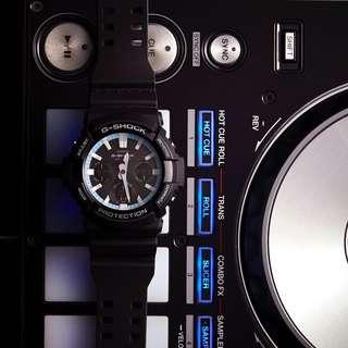 ❣全新行貨Casio G-SHOCK手錶
