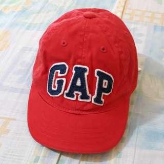 BABY GAP - Baseball Cap