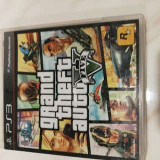 Ps3 Clearance Cheap