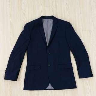 H&M Coat (Blazer)
