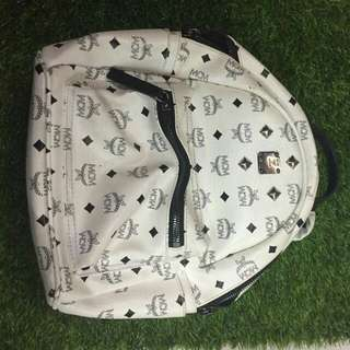 MCM BACKPACK BUNDLE