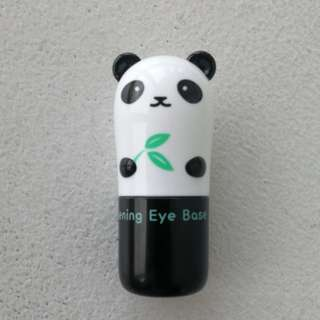 Tony Moly Panda's Dream Brightening eye cream