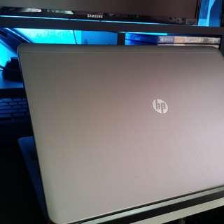 HP Probook 4440S i5-3210M Multitask Use
