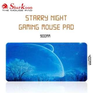 Night Mousepad