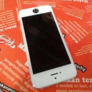 Iphone 5 16gb 4g