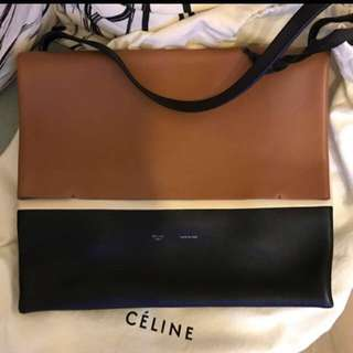 90% new Celine handbag 手袋