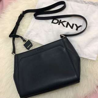 Authentic DKNY
