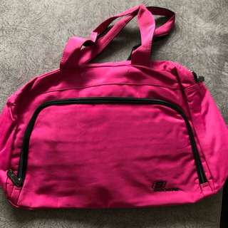 Skechers Sport Bag