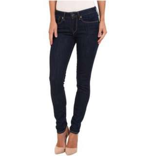 Levis Made&Crafted Empire Skinny
