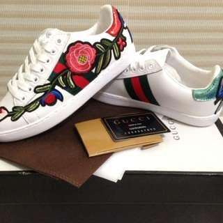 Gucci Shoes - OEM