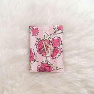 VICTORIA SECRET PASSPORT CASE