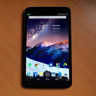 Vodafone Smart Tab 4G (original)