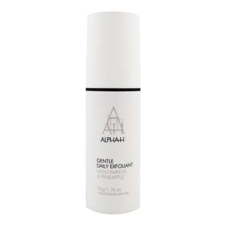 ALPHA-H Gentle Daily Exfoliant
