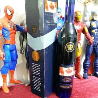 VlDAL ICE Wine
