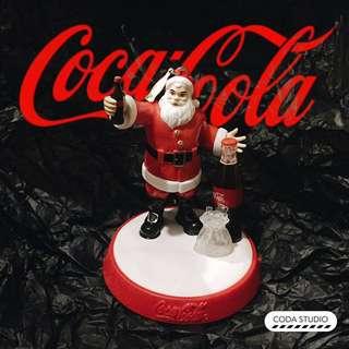 🚚 🔴CocaCola Christmas Gift🔴