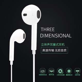 BNIP Bluetooth Sports Earpiece