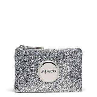 MIMCO Sparks Pouch Small