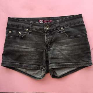 Next Jeans Dark denim