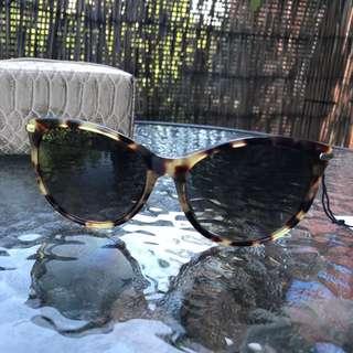 NWT Authentic Gucci Sunglasses