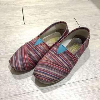 🚚 搶!原價3280低價出售✨超舒服好穿脫懶人鞋