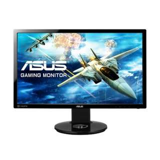 "ASUS VG248QE 24"" 144Hz Monitor"